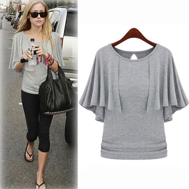 Cheap shirt problem, Buy Quality clothing look directly from China shirt free Suppliers:  Size Chart:These are Asian Size,which would be smaller than Eu Size1in=2.54cm(very important:Pls Read Size Carefu