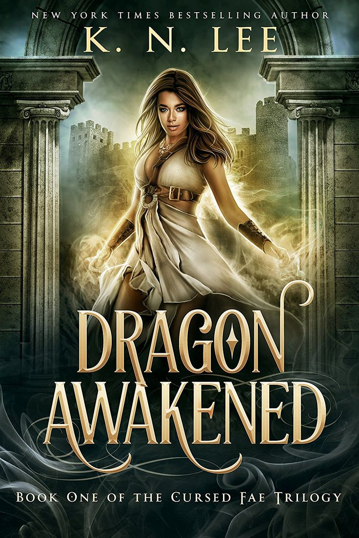 529 best book covers images on pinterest book covers books and dragon awakened a reverse harem epic dragon fantasy court of shadows book by lee k fandeluxe Images