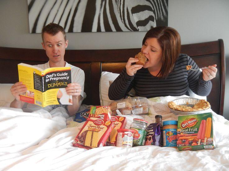 96 best Pregnancy Announcements images – Fun Baby Announcement