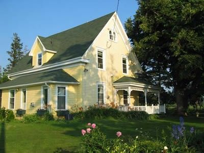 Estate vacation rental in Malpeque from VRBO.com! #vacation #rental #travel #vrbo