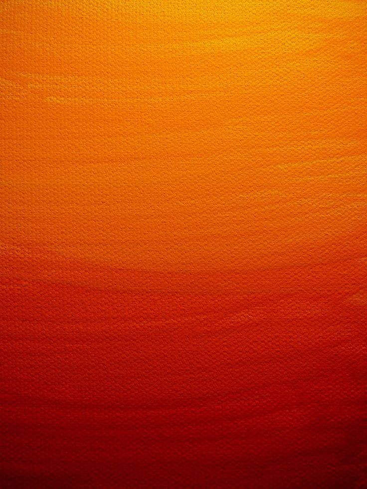25 best ideas about orange wallpaper on pinterest for Orange paint colors