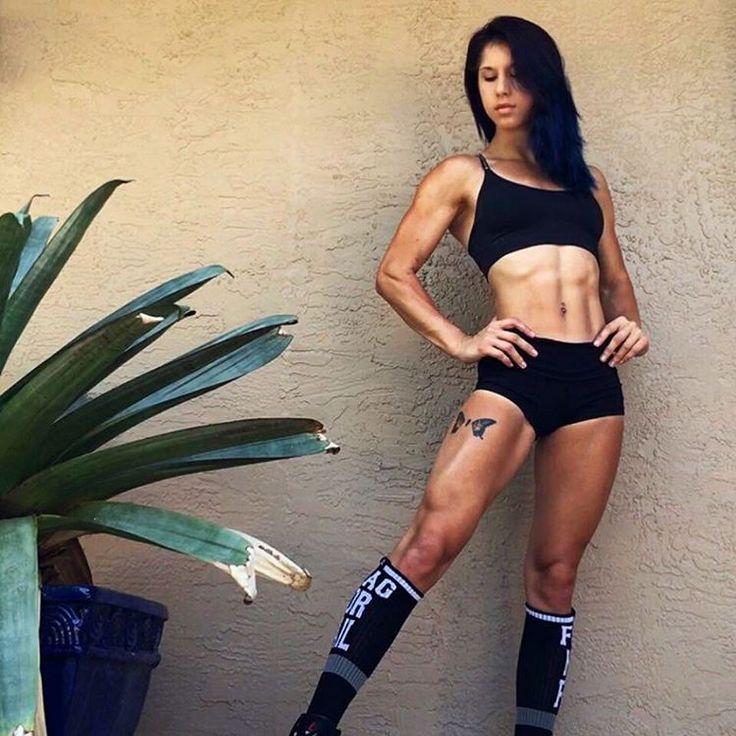 Lindsay Camerik INSTAGRAM: @lind.slaaay FACEBOOK: Lindsay Camerik YOUTUBE: Lindsay Camerik AMPM: https://ampm.fit/mutants/lindsay-camerik/