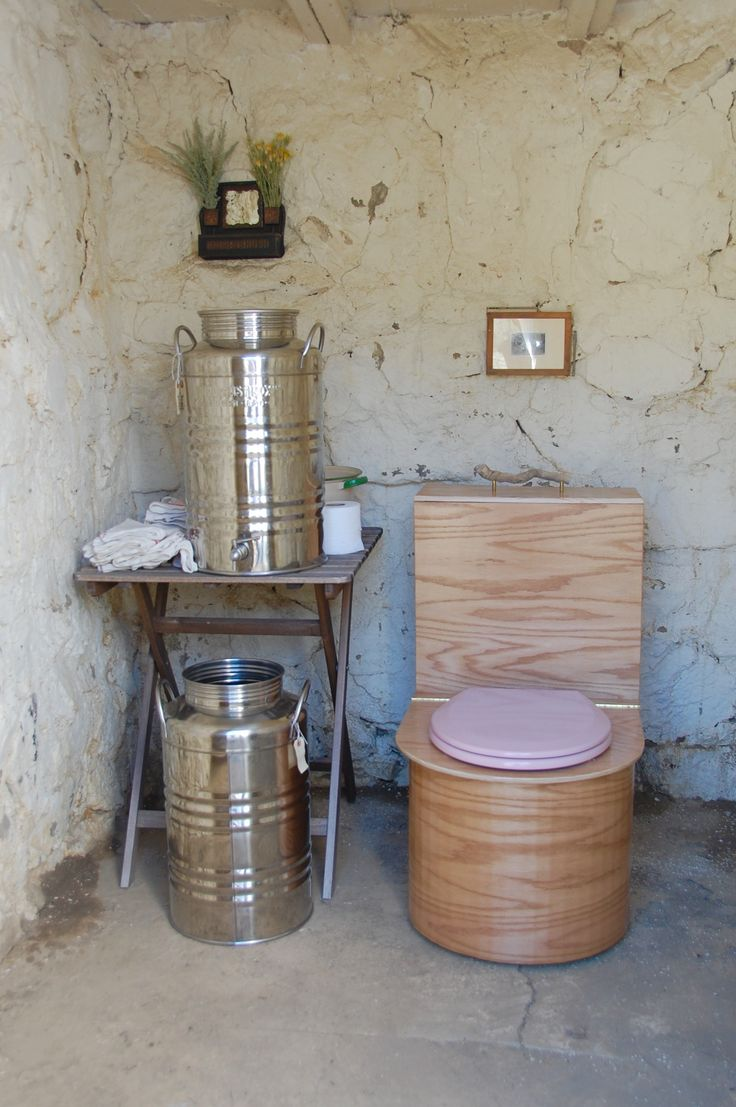 25 Best Ideas About Composting Toilet On Pinterest Yurt