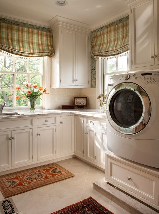 Laundry Mud Room Part 94