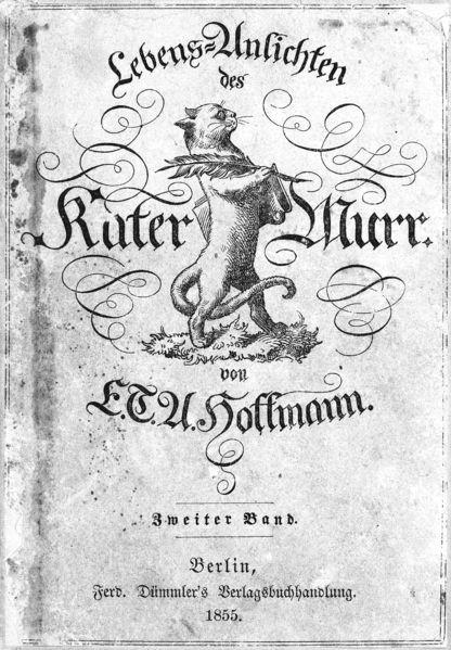 416px-HoffmannLebensAnsichten1855Bd2.png (416×599)