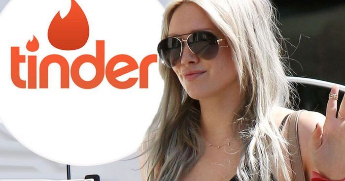 Tinder For PC Free Download For Mac & Windows