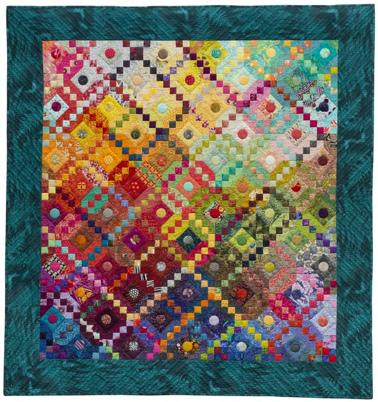 48 best Artistic Quilts images on Pinterest | Art paintings ... : artistic quilts - Adamdwight.com