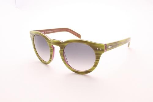 #occhiali #NAU! mod. B4711S C3 #sunglasses