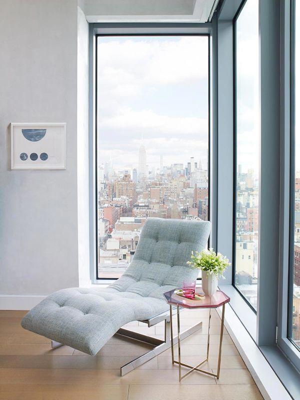 Pin on Living Room Wall Inspo