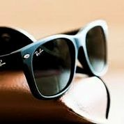ray ban wayfarers price for Free to friends and family Christmas gift.