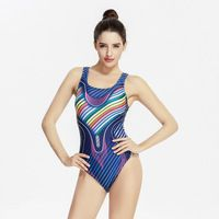 https://www.aliexpress.com/store/product/Striped-Print-Swimwear-Women-2017-High-Cut-Maillot-De-Bain-Femme-Comfortable-Professional-Competitive-One-Piece/2931059_32796298058.html?spm=2114.12010612.0.0.vKKGCe