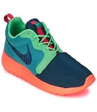 #Scarpe #Nike #ROSHERUN #HYP #Uomo - Prezzo: € 100 - Codici sconto