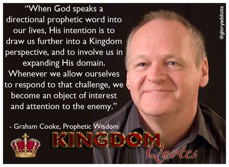 keys to the kingdom of god by myles munroe pdf