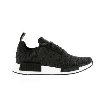 adidas Originals NMD R1 (B39505) schwarz OUT NOW! Check your size at everysize.com!