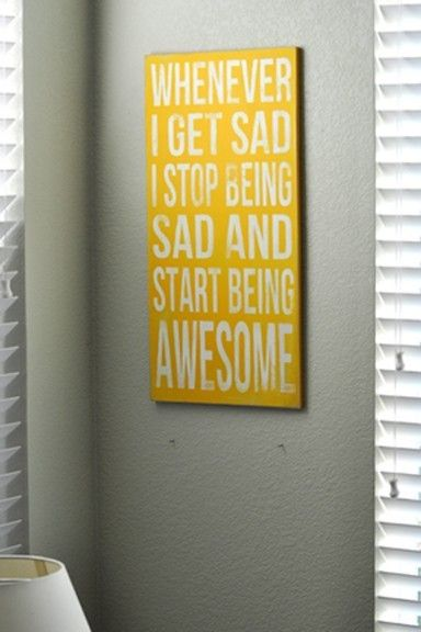 Like.: Remember This, Barney Stinson, Mothers Quotes, Be Sad, Diy Christmas Gifts, House, Typography Art, True Stories, A Quotes