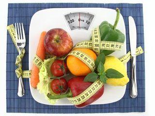 Dieta cu legume care te scapa de 8 kilograme in 4 zile. Nu le mai pui la loc niciodata! - Mobile Ele.ro