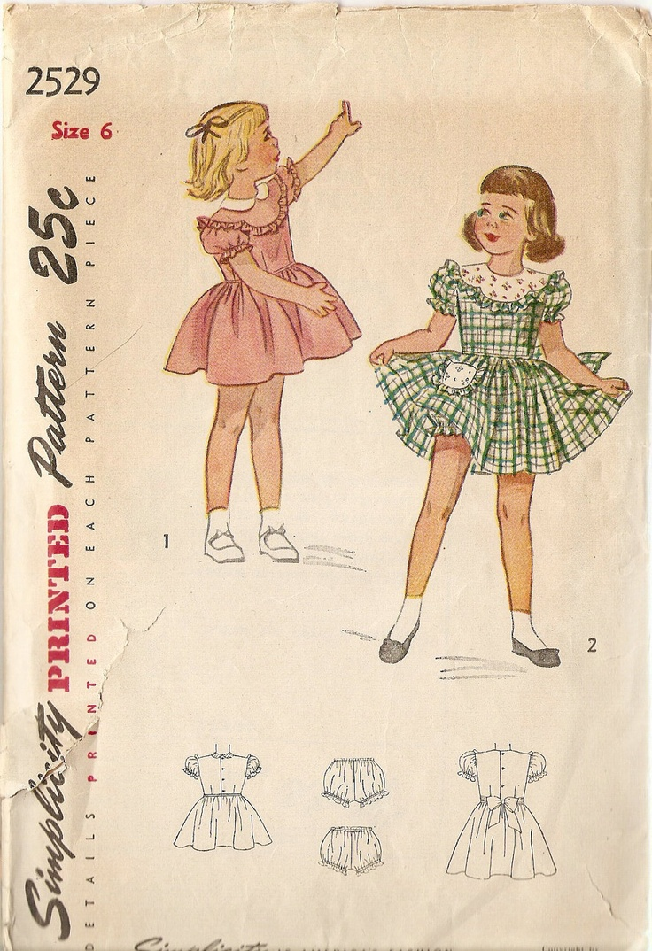 1950s Fashion for Teens Styles Trends amp Pictures
