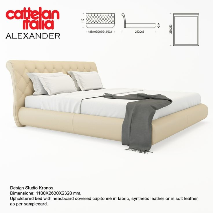 Cattelan Italia Alexander 3D model.D Brand Model is an online 3D MODEL web shop providing HQ 3d models of designer furniture, lighting, accessories and more stuff for 3D artists.This is a place where you can not only buy 3D models for your projects, to speed up your workflow, but you can even sell your models to others and earn real money. If you are interested in being a part of 3DBrandmodels, please register trough this…