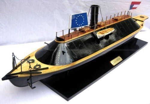 56 best ship models images on pinterest office decor for Anchor decoration css