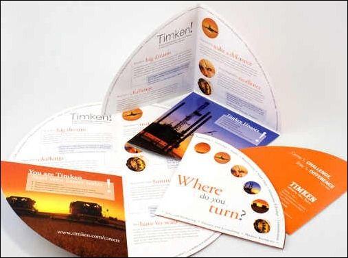 die-cut-brochure-design[1]