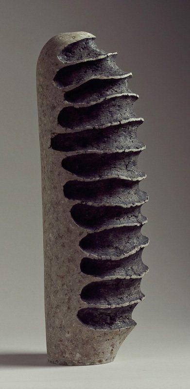 Donatas Zukauskas (Pop plastic, a paper product) http://dnt-design.com/?page_id=16&lang=en