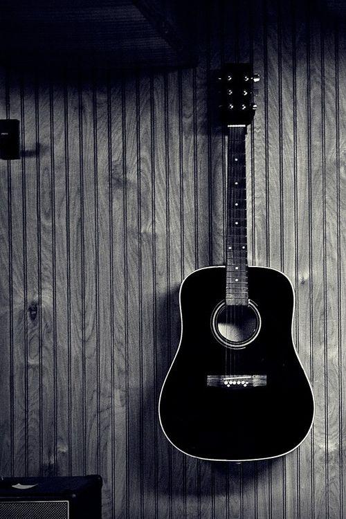 Version Prodfr Annonce Telephonique Message Telephone Fixe Music Is LifeAcoustic GuitarsPub