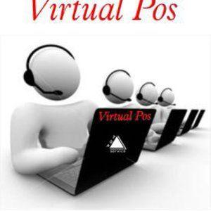 Foto del profilo per Pos Ricariche Telefoniche online
