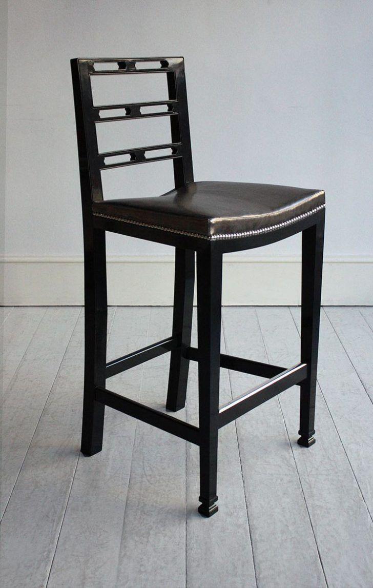 99+ Cheap Bar Stools San Antonio   Rustic Modern Furniture Check More At  Http: