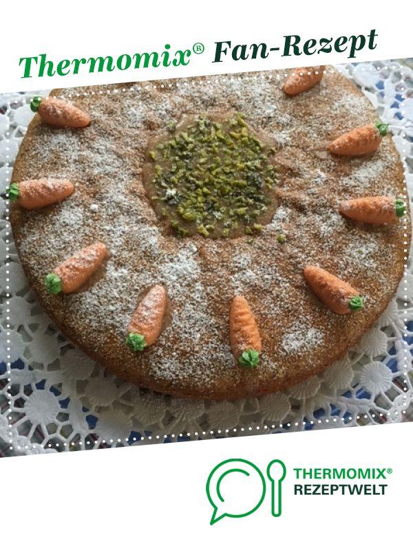 Rublikuchen Rezept In 2019 Rezepte Pinterest Desserts Und