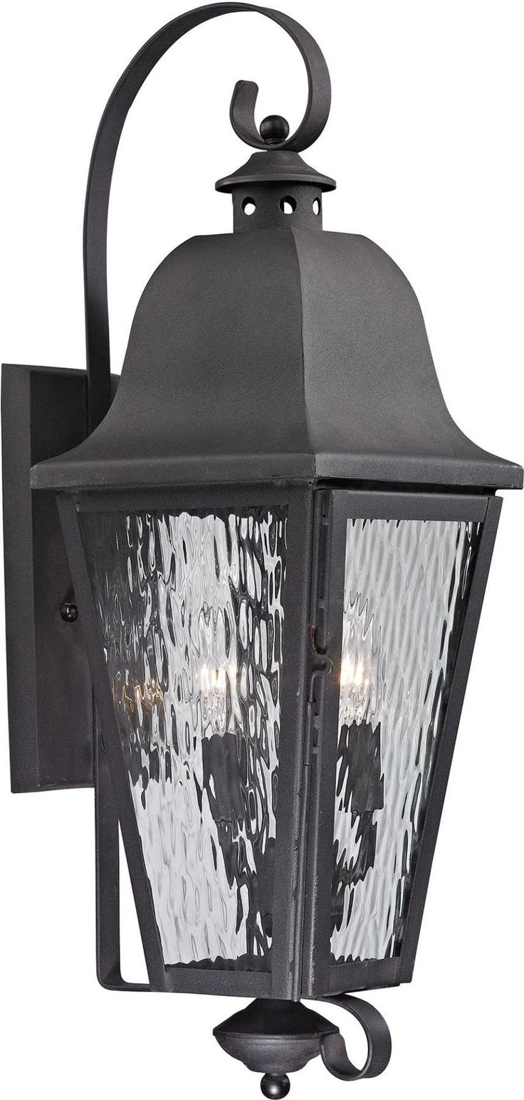 100 ballard designs outdoor lighting 355 best dining room ballard designs outdoor lighting best 25 outdoor sconces ideas on pinterest exterior light