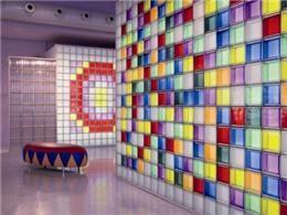 Mendini Collection: 16 nieuwe kleuren voor glastegels - Verhaert & Co - Livios