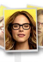 Lookmatic Prescription Glasses  Cool specs at spectacular prices.  This site features stylish prescription eyewear that's so cheap you can afford more than one pair. You can use the virtual try-on feature to see how they'll look. And if you don't like them after receiving them, the company offers free returns.  Cost: $95 at Lookmatic.com