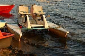 Homemade Foam Boat Bing Images Yp Boat Designs
