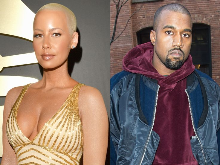Best Kanye And Amber Rose Ideas On Pinterest Roses Kanye - Kanye west forgets he is kanye west for a split second
