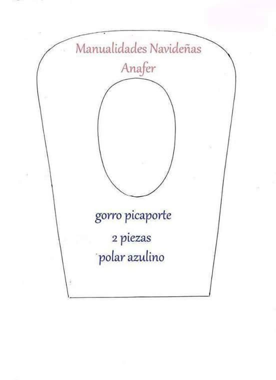 FELTRO MOLDES ARTESANATO EM GERAL: ENFEITES NATALINOS