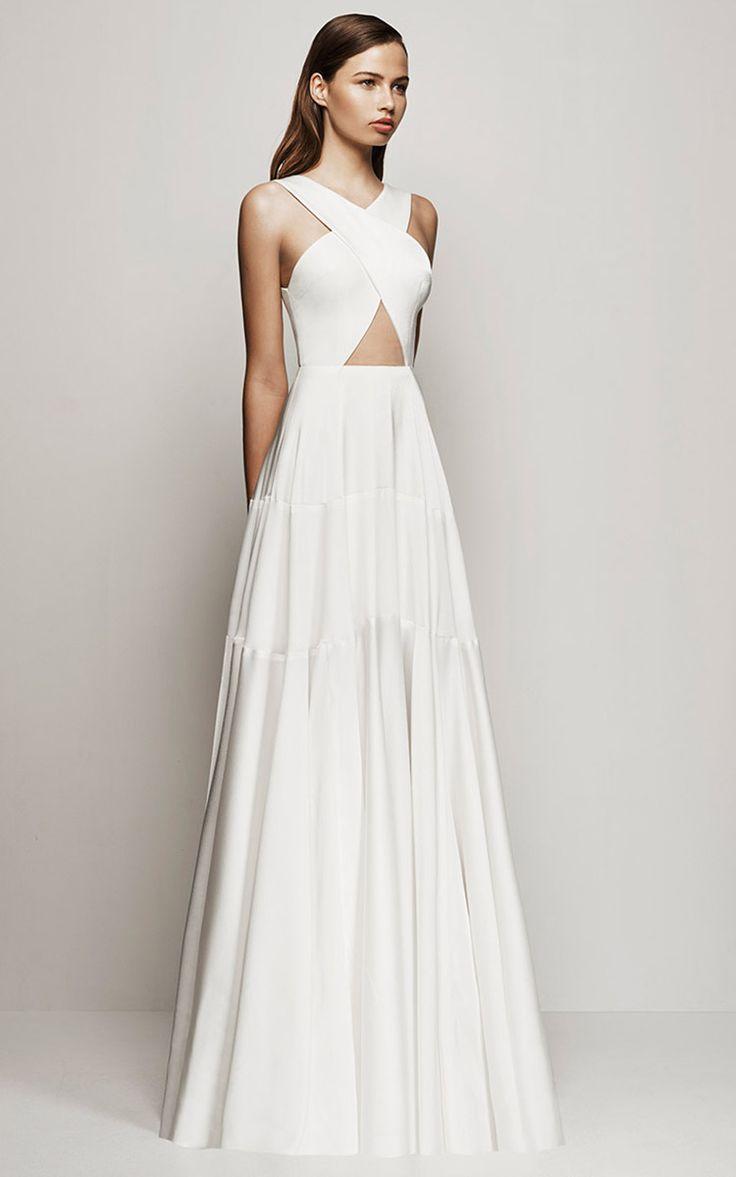 best dresses images on pinterest gown wedding wedding