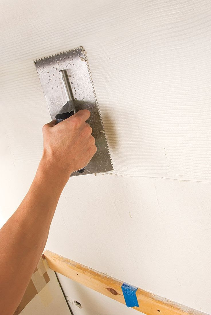 How to Install a Glass Mosaic Tile Backsplash in 2020 ...