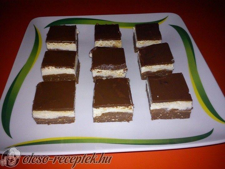 http://www.mindenegybenblog.hu/finom-receptek/csoda-szelet-recept-sutes-nelkuli-finomsag