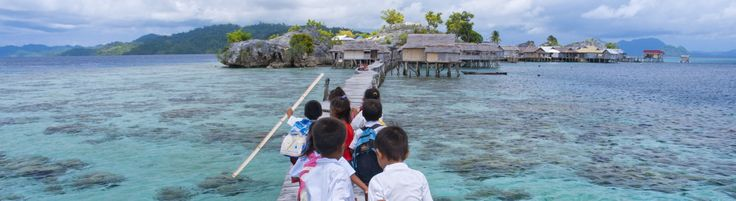 Places to visit in Indonesia | Indonesia Travel | Rough Guides