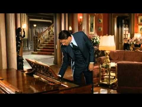 Oscar ( Teljes film magyar ) - YouTube