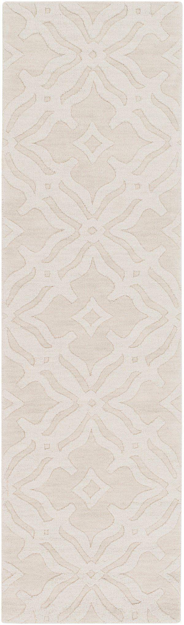 Surya Metro Ramona Rug Textured Solid Wool Area Rug Rugs Direct Rug Texture Wool Area Rugs Area Rugs