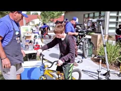 goTOGETHER with Bike Doc - YouTube