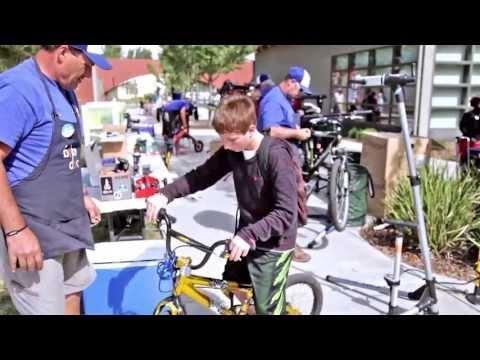 goTOGETHER with Bike Doc - YouTube