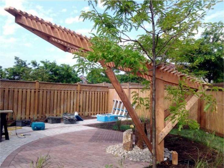 Architecture : Pergola Fabric Cantilever Pergola Design Ideas Pictures What Is A Pergola. Cedar Pergola. Pergolas For Sale.