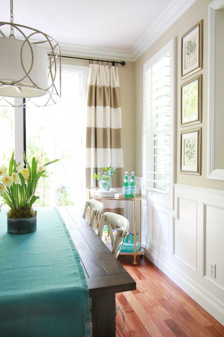 431 best floor plans images on pinterest farmhouse addition
