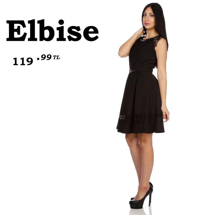 Yeni sezon #elbise modelleri Modalinepark.com'da! Ürüne ulaşmak için;http://goo.gl/NdLdUS
