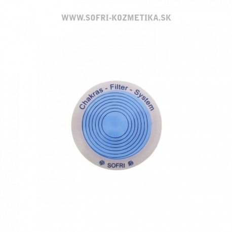 http://www.sofri-kozmetika.sk/145-produkty/energicky-biofotonovy-disk-pre-viac-telesnej-energie-a-zdravu-plet-s-navodom-na-pouzitie-modra-rada