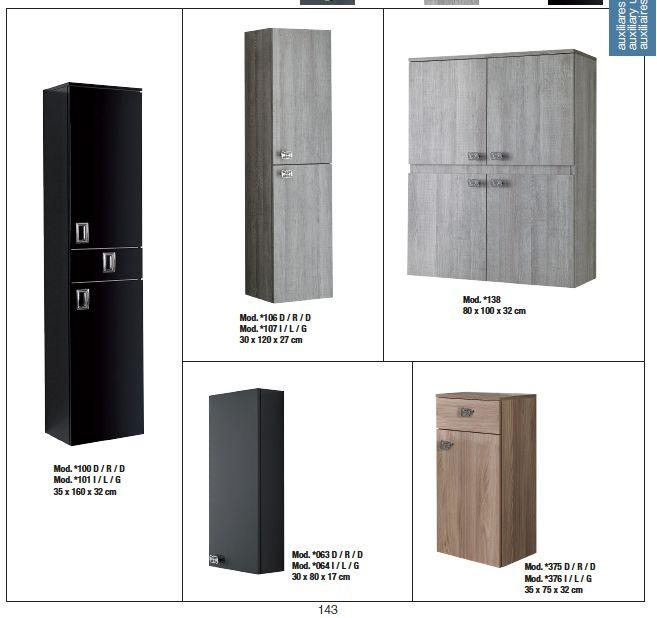 M s de 1000 ideas sobre muebles auxiliares de ba o en for Muebles sanchis
