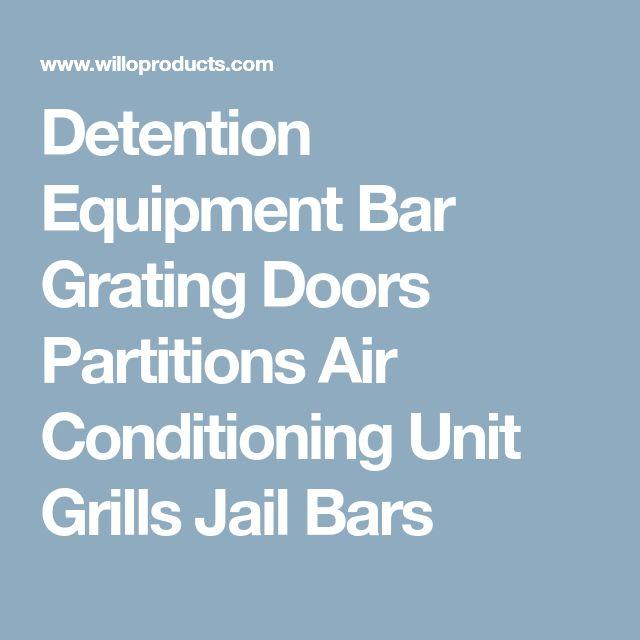 Die besten 25+ Gefängnisstangen Ideen auf Pinterest Gefängnis - wandbilder für küche