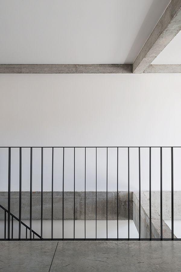 law firm RV . antwerp . swyzen-bastijns architects…